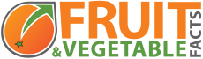 Fruit and Vegetables facts